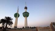 کویت دستور العملهای ویژه ماه رمضان را اعلام کرد