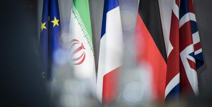 عراق تصمیم به آزاد سازی گرفت