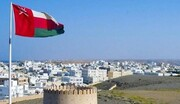عمان برای ماه رمضان محدودیت هایی را تعیین کرد