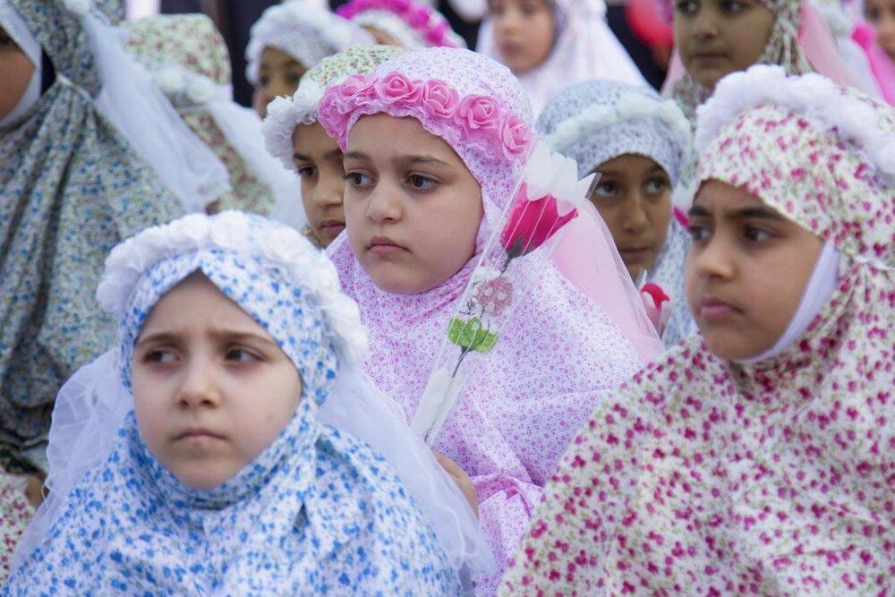 احکام رمضانیه | به سن بلوغ رسیده بودم، اما روزه نمی گرفتم؛ وظیفه ام چیست؟