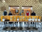 شکلگیری رابطه میان تیم فوتبال کمبریج یونایتد و مسجد مرکزی کمبریج