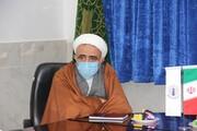 دشمن توان مقابله با پیشرفت هسته ای ایران را ندارند