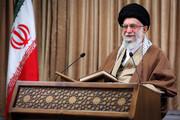 عید فطر کی مناسبت سے رہبر انقلاب اسلامی کی جانب سے قیدیوں کی سزاؤں میں تخفیف