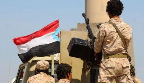 الإمارات تكثف نقل الأسلحة والذخائر لميليشياتها في اليمن