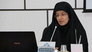 آشنایی پژوهشگران با تحولات زن و خانواده پس از انقلاب اسلامی