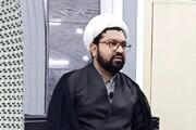 रमजान के पवित्र महीने में, मासूमीन (अ.स.) के तरीके पर रोज़ा रखेऔर उनके द्वारा दिए गए नियमों का पालन करें, मौलाना मुहम्मद मेराज रान्नवी