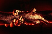 شرح دعای روز دوازدهم | مصادیق حضور شیطان در زندگی امروزی