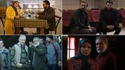 ضعف نسبی سریال های رمضانی سیما در پرداختن به سبک زندگی اسلامی