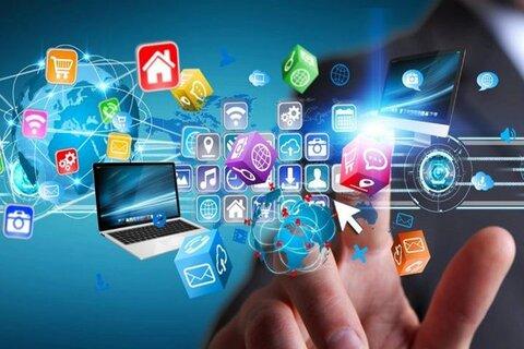 دغدغه رهبری به فضای مجازی
