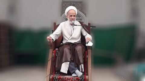 حجت الاسلام والمسلمین شیخ بهایی