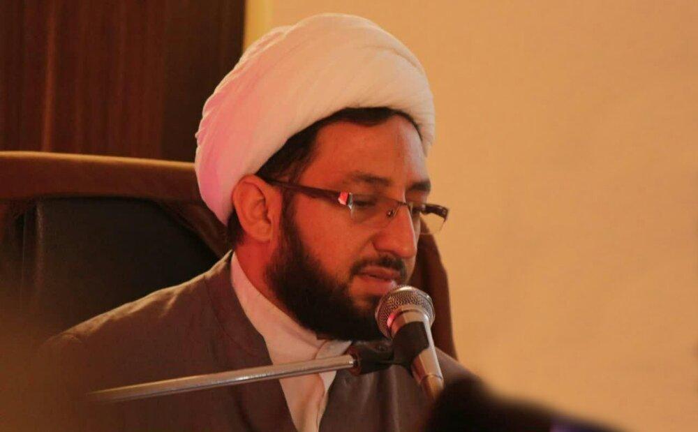 دوره های عمومی موسسه امام خمینی(ره) در شیراز برگزار می شود