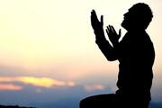 راه های اجابت دعا از منظر آیات و روایات
