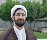 فعالیت ۲۵۰ طلبه و روحانی جهادی در ۳ بیمارستان قم