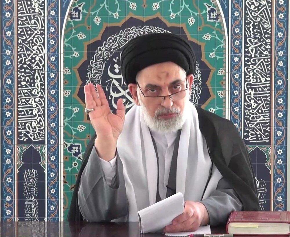 قرار اجراء الانتخابات في وقت مبكر بانه قرار حكومي صائب