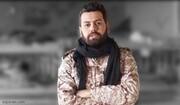 کلیپ/ معرفی شهید مجید قربانخانی