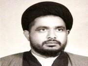 حجۃ الاسلام والمسلمین علامہ حافظ سید محمد سبطین نقوی مرحوم کی ٢٧ویں برسی پر خصوصی تحریر