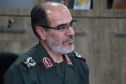 خون صیاد شیرازی ها در رگهای ارتش جاری است