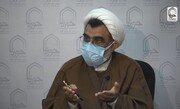 فیلم | با وجود حکومت اسلامی چرا سفره ما نابسامان است