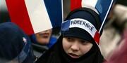 تصویرسازی مغرضانه از مسلمانان در رسانههای فرانسوی و بروز رفتار خطرناک در جامعه