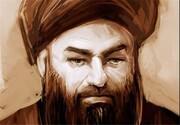 «سیدعبدالحسین لاری»؛ عالمی که حکومت اسلامی در جنوب ایران برپا کرد