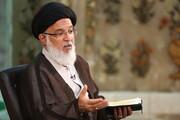 قتل عام مردم بی دفاع مسلمان نشانه شکست دشمن است