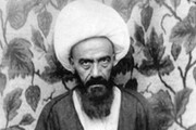 شیخ «جعفر کاشف الغطاء» رکن اساسی تربیت عالمان دینی بود