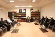 شورای نگهبان ضامن اسلامیت و جمهوریت نظام است