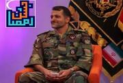 قهرمان ارتشی که ۲۹ فرزند دیگر را به سرپرستی قبول کرد