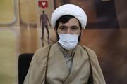 تولید محتوا در فضای مجازی با محوریت موضوع «ایران قوی»