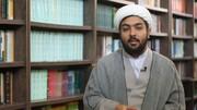 فیلم | خطبه حضرت علی(ع)، در روز اول ماه مبارک رمضان