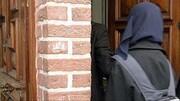 دادگاه کانادا منع حجاب را برای کارمندان دولتی قانونی اعلام کرد