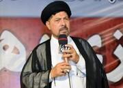 شیعہ قوم کو نظر انداز کرنے کی پالیسی کسی طور قابل قبول نہیں، علامہ باقر زیدی