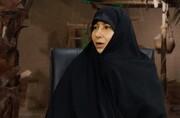 کمک به همنوعان و طرح همدلی در عید سعید فطر به اوج می رسد