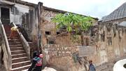 موزههای ملی کنیا، در تلاش برای مرمت مساجد قدیمی۷۰۰ ساله