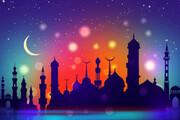 احکام رمضانیه | اذان صبح را متوجه نشدیم و مشغول خوردن سحری بودیم؛ حکم روزه ما چیست؟