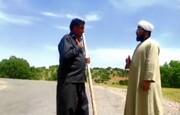 فیلم | فعالیتهای گروه جهادی رسانه سدید در استان چهارمحال و بختیاری