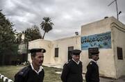 مصر بیش از ۱۲۰ زندانی اخوان المسلمین را آزاد کرد