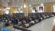 بالصور/ صنعاء تحيي الذكرى السنوية الثالثة للرئيس الشهيد صالح الصماد