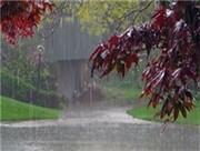 نماز «باران» در سنندج برگزار شد