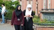 """طالبة جامعية مسلمة تتعرض لهجوم مروع بواسطة حمض """"الأسيد"""" في نيويورك"""