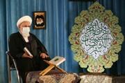 مذاکره کنندگان ایرانی اظهارات طرفهای مذاکره را راستی آزمایی کنند
