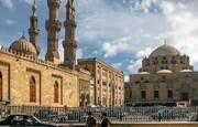 الأزهر: حائط البراق وقف إسلامي خالص وما يسمى حائط المبكى أكذوبة صهيونية