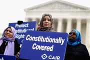 شورای کایر گزارش شکایات ۶ هزار مسلمان را منتشر میکند