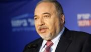 ليبرمان ينتقد حكومة نتانياهو المشلولة ويعترف بقوة المقاومة