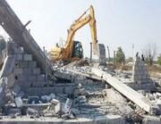 آل سعود کے ہاتھوں،قطیف میں شیعہ مسجد شہید