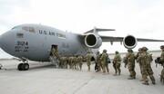 تفاصيل جديدة بشأن خروج القوات الامريكية من العراق