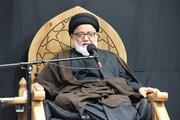 الإمام محمد الجواد (ع) كان نابغة زمانه ومعجزة عصره وأعجوبة دهره