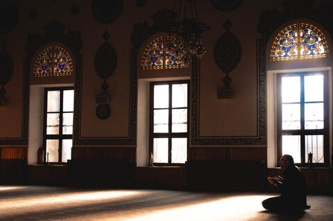 Ramadan 2020 vs Ramadan 2021: What's changed in a year dominated by Covid?