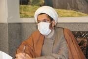 برگزاری ۳۰۰ برنامه در هفته عقیدتی سیاسی در قزوین