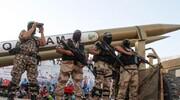 حماس تدعو لشد الرحال إلى الأقصى وأداء الصلوات عند الحواجز العسكرية